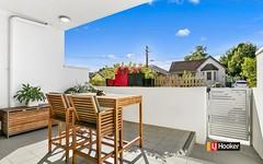 G03/4 Broughton Street, Canterbury NSW