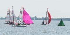 2017-07-30_Keith-Levit-Sailing_Gimli081.jpg (Keith Levit) Tags: keithlevitphotography gimli gimliyachtclub sailingdoublehanded29er canadasummergames interlake manitobs winnipeg sailing