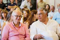 Autárquicas 2017: José Matos Rosa em Nisa
