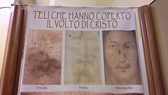 """36290164603 a7599de9e9 m - Mostra """"Via Verità e Vita"""""""