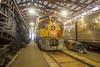 IMG_0010 A (mhellekjaer) Tags: 815 illinois union illinoisrailwaymuseum irm milwaukeeroad milw locomotive emd emde9 e9 railroadmuseum