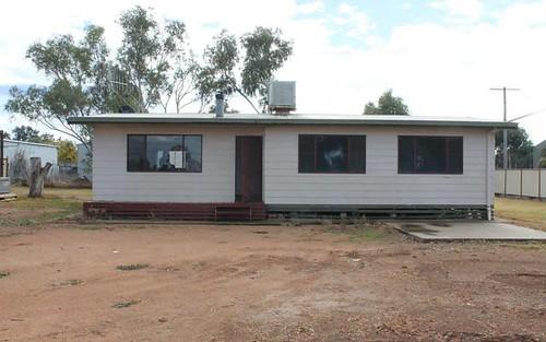 15 Industry Av, Narromine NSW 2821