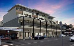 9/23 Addison Street, Shellharbour NSW
