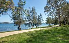 15 Grey Gum Trail, Murrays Beach NSW