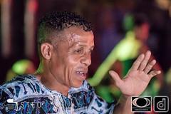 7D__9584 (Steofoto) Tags: latinoamericano ballo balli caraibico ballicaraibici salsa bachata kizomba danzeria orizzonte steofoto orizzontediscoteque varazze serata latinfashionnight piscina estate spettacolo animazione divertimento top dancer latin