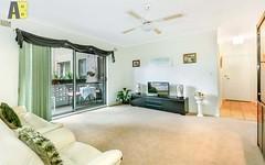 4/39-41 Bowden Street, Harris Park NSW