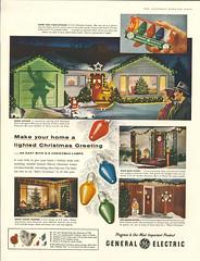 Saturday Evening Post, December 3, 1955 (JeffCarter629) Tags: generalelectricchristmas gechristmaslights gechristmas ge generalelectric generalelectricchristmaslights christmas christmaslights c7 c7christmaslights gec7 gec7cc 1950schristmas
