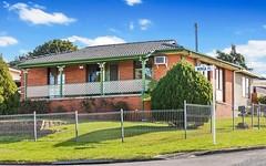 2 Wonga Place, Koonawarra NSW