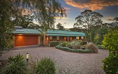 14 Simmons Close, Wyee Point NSW