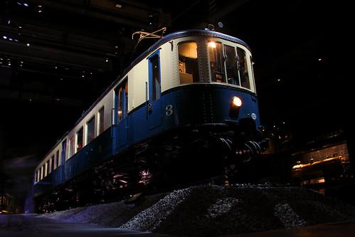 Train World (4)
