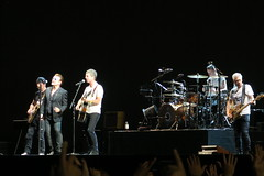 IMG_0412 (running74) Tags: u2 thejoshuatreetour2017 jt30 joshuatree london uk twickenham stadium live concert tour 20170708 konzert england