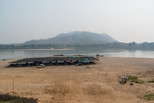 chiang khan - thailande 44