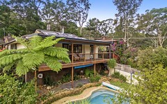 241 Davistown Rd, Saratoga NSW