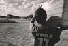 Quem realmente joga pelo Brasil (meunomenaoejohn) Tags: neymar futebol brasil brazil canon canonbr sigma arte pensamento olhar barcelona psg trabalhador pretoebranco