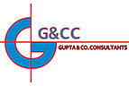 Guptaconsultants-Logo (guptaconsultants) Tags: management services payroll