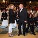 """Nataša Bučar, direktorica SFC IN Franci Zajc, filmski producent, prejemnik Badjurove nagrade za življenjsko delo. • <a style=""""font-size:0.8em;"""" href=""""http://www.flickr.com/photos/151251060@N05/36364804994/"""" target=""""_blank"""">View on Flickr</a>"""