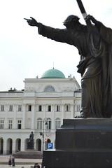 1708 02Warsaw3 (Ricardo Abdahllah) Tags: polonia poland pologne warsaw varsovie varsovia