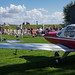 BPBC Audley End Fly In 2017 42