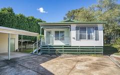 158/4 Gimberts Road, Morisset NSW
