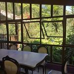 restaurante atual (1)