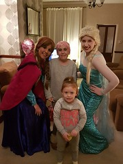 iPhone pics (Elysia in Wonderland) Tags: elysia meryn anna elsa aimee tilly disney princess queen cosplay costume marvellous events bonfire night
