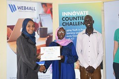 """Certificates, Innovate Counties Challenge, Mombasa, August  2017 • <a style=""""font-size:0.8em;"""" href=""""http://www.flickr.com/photos/127932971@N02/36397191066/"""" target=""""_blank"""">View on Flickr</a>"""