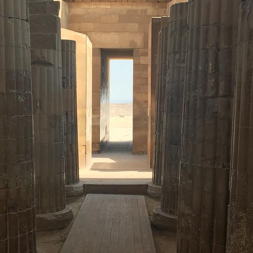 20170902-Egypt-40