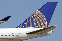N181UA EDDF 16-06-2017 (Burmarrad (Mark) Camenzuli) Tags: airline united airlines aircraft boeing 747422 registration n181ua cn 25278 eddf 16062017