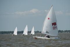 2017-07-31_Keith_Levit-Sailing_Day2066.jpg (Keith Levit) Tags: keithlevitphotography gimli gimliyachtclub canadasummergames interlake laser winnipeg manitoba singlehandedlaser sailing