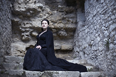 17-09-14_GOT_25 (xelmphoto) Tags: got game throne mao taku cosplay french sansa