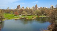 62872-New-York (xiquinhosilva) Tags: 2016 belvederecastle centralpark manhattan nyc newyork newyorkcity park usa unitedstates us