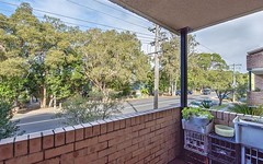 5/20 Fingal Street, Brunswick Heads NSW