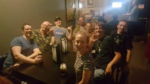 Wisconsin Bar Citizen Aug 2017a