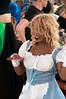 2017_July_EmeraldCity-1702 (jonhaywooduk) Tags: milkshake2017 ballroom houseofvineyeard amber vineyard dance creativity vogue new style oldstyle whacking drag believe dancing amsterdam pride week westergasfabriek