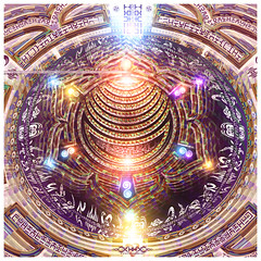 "Universal Transmissions - Bio-Energetic Vortexes - Vortex No:2- Flow • <a style=""font-size:0.8em;"" href=""http://www.flickr.com/photos/132222880@N03/36449188535/"" target=""_blank"">View on Flickr</a>"