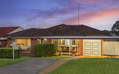 30 Randolph Street, Campbelltown NSW