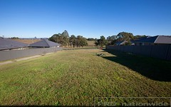 64 Ryans Road, Gillieston Heights NSW