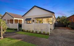 8 Thomas Street, Hamilton South NSW