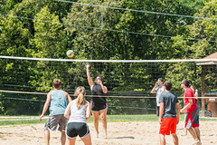 Volleyball-2017 (35 of 314)