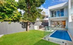57B Balfour Road, Bellevue Hill NSW