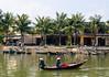 4.5 Hoi An-7 (esmeewinnubst) Tags: vietnam traveling backpacking travelaroundtheworld hoian frenshcolonial