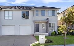 21 Mary Ann Drive, Glenfield NSW