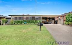 98 Grange Cres, Cambridge Gardens NSW