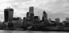 Londres+bn_0067