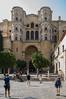 Spanien2017-9899.jpg (Siggi Schausberger) Tags: rundreise spanien spain andalusien andalucia iberico