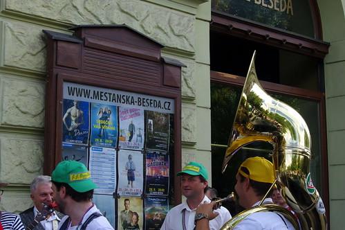 11.8.17 Plzen and Dixieland Festival 016