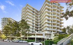 1002/5 Keats Ave, Rockdale NSW