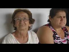 História do Povoado Dos Pintos - Resende Costa - MG (portalminas) Tags: história do povoado dos pintos resende costa mg