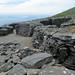 2017 Ireland - Dingle Peninsula - Glanfahan