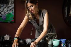 Feixe GleiceBueno-7038 (gleicebueno) Tags: feitoamão feixe feixeacessórios mercadomanual redemanual artesanal autoral maos hands biju bijuterias design
